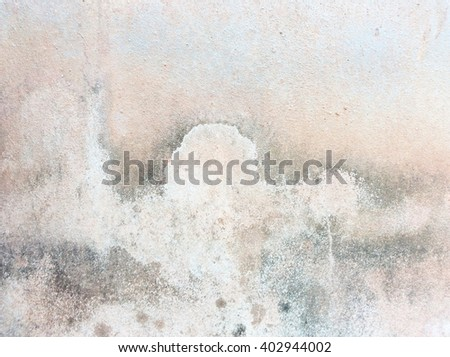 Old wall texture grunge background #402944002