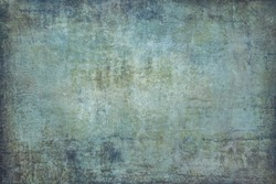 Old washed grunge mottled texture. High-contrast mottled and scratched background. 