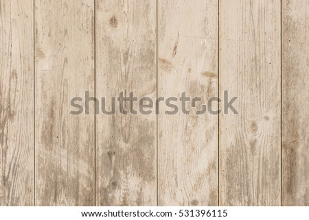 Old weathered grey wood background texture.