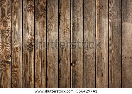 Galvanized Ribbed Steel Roof Panel Metal Deck Roof Texture