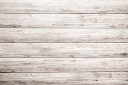 old white wood plank texture background. hardwood floor