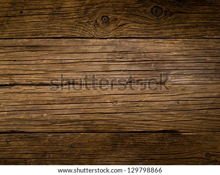 Shutterstock old wood background