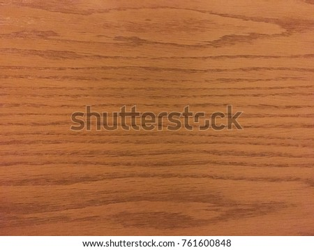 Old Wood Background With A Light Wood Grain Pattern EZ Canvas