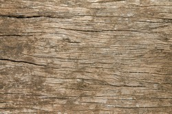 old wood board texture