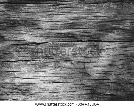 Shutterstock Old wood cracks. Beautiful Macro Photography