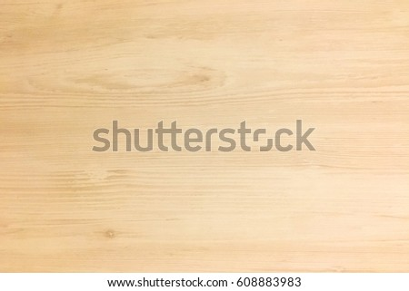 Old Wood.Light Wood Texture.White Wooden Background. #608883983