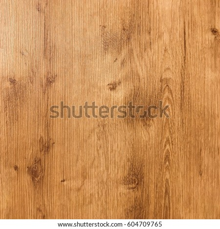 Old Wood.Natural Wooden Texture.Wooden Background. #604709765