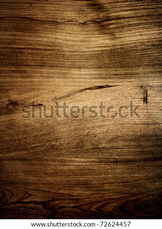 old wood pattern