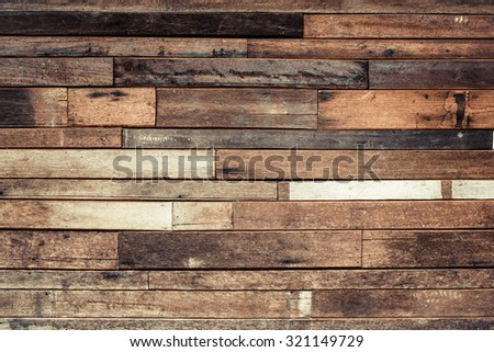 old wood plank background #321149729