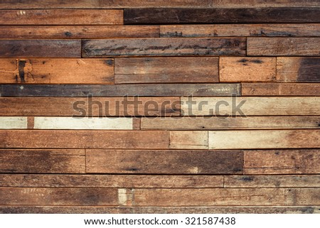 old wood plank background #321587438