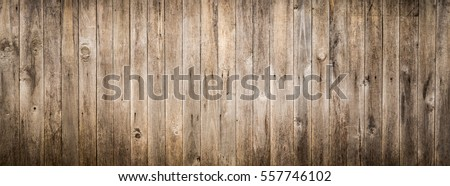 Old wood plank texture background  #557746102