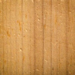 Old wood surface with dents and hollows