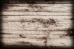 Old Wood Texture.