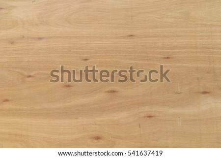 Old wood texture #541637419