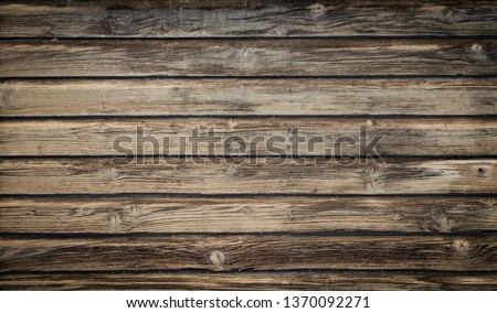 old Wood texture background , wooden boars, wooden floors, blackforest shabby vintage rustical