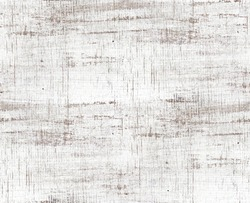 old wood texture distressed background, scratched white painted wood wall, seamless pattern