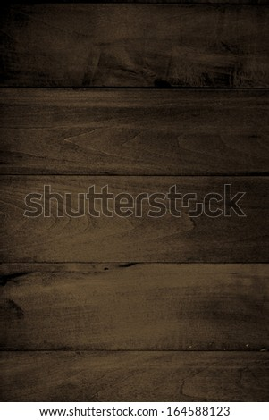 old wood texture for background. Oak desk. the brown wood texture with natural patterns  #164588123