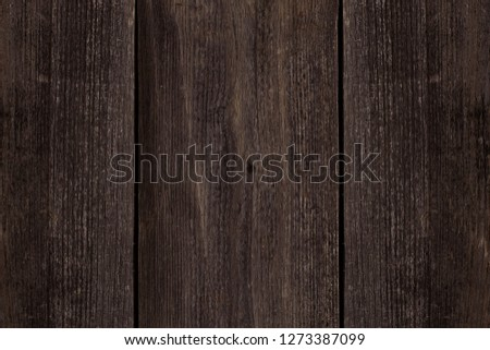 Old wood texture for background, tinting.  #1273387099