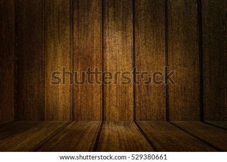 Old wood texture for web background #529380661