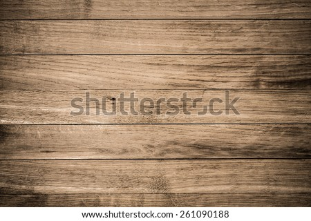 Old Wood Texture/ Wood Texture