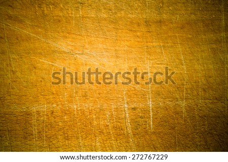old wood texture. wooden background #272767229