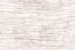 Old wood that has not beautiful and dust on surface lightbrown tone color use for background and texture