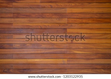 Old wood wall Texture ,floor wooden background,