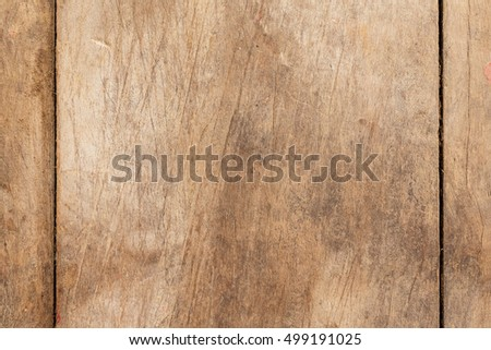 Old wooden background, Old wooden texture.