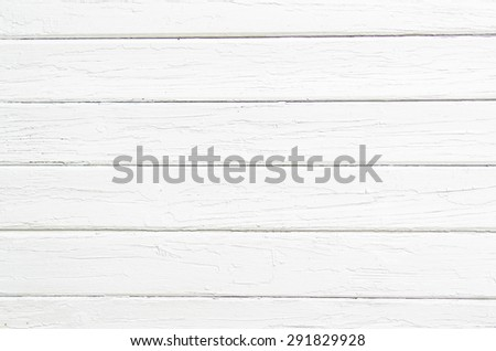 Old wooden background or texture #291829928