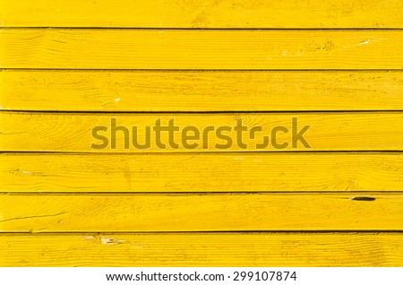 Old wooden background or texture #299107874