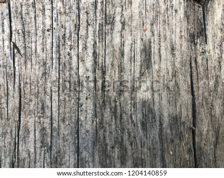 Free Photos Old Barn Wood Background With Space For Text Avopixcom