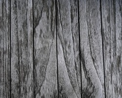 Old wooden board texture as. a background