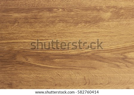 Old wooden broun texture background. Horisontal image #582760414