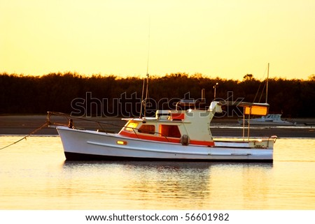 Johnson Outboards - Ranger Boats Triton Phoenix Bass Boats Wood