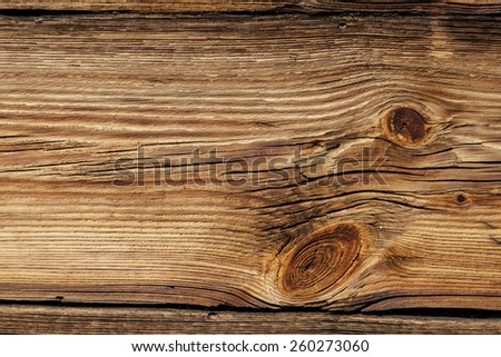 old wood background with knots ez canvas