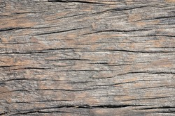 Old wooden texture backgroud wooden nature texture table top for design blackdrop or overlay