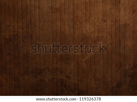 Old wooden texture, background surface