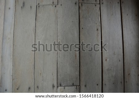 old wooden texture old wood background  old wooden texture old wood