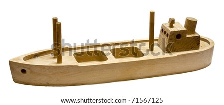 Free Wooden Toy Sailboat Plans Wooden Toy Boat Plans Free