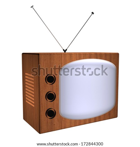 stock-photo-old-wooden-tv-with-antennas-d-render-172844300.jpg