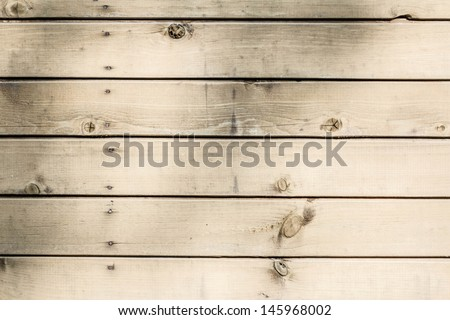 Old wooden  vintage  rustic background, country style