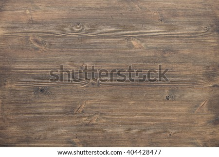 old wooden wall #404428477