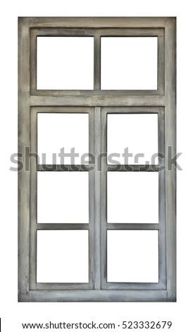 Modern Old Window Frame Inspiration - Frames Ideas - ellisras.info