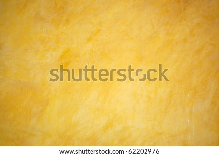 Old Yellow Texture
