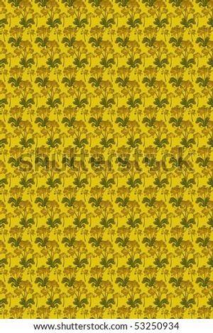 Casey Anthony: the yellow wallpaper summary - photo#39