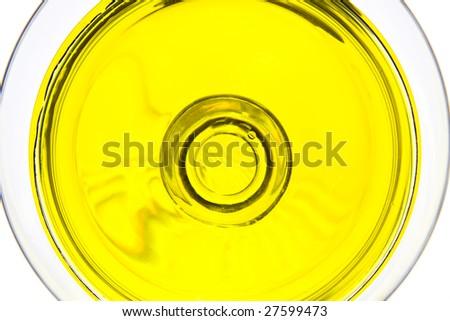 olive oil - Shutterstock ID 27599473