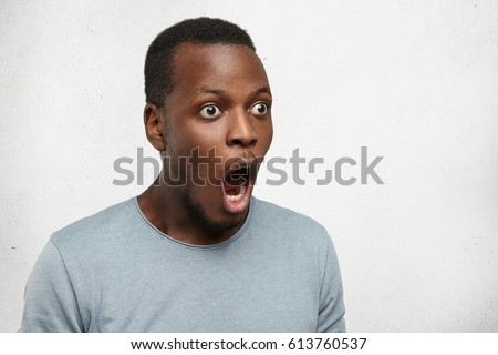 free disbelief stock photos