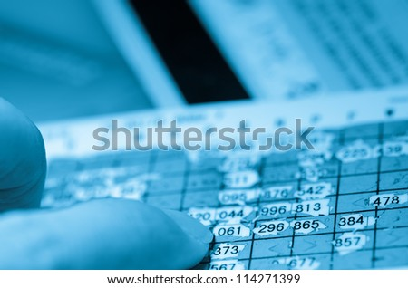 on line payment secure credit password card