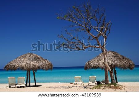 stock-photo-on-the-beach-43109539.jpg