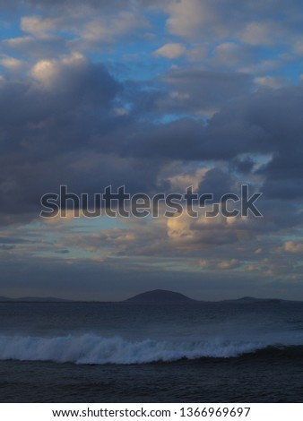 On the sea #1366969697